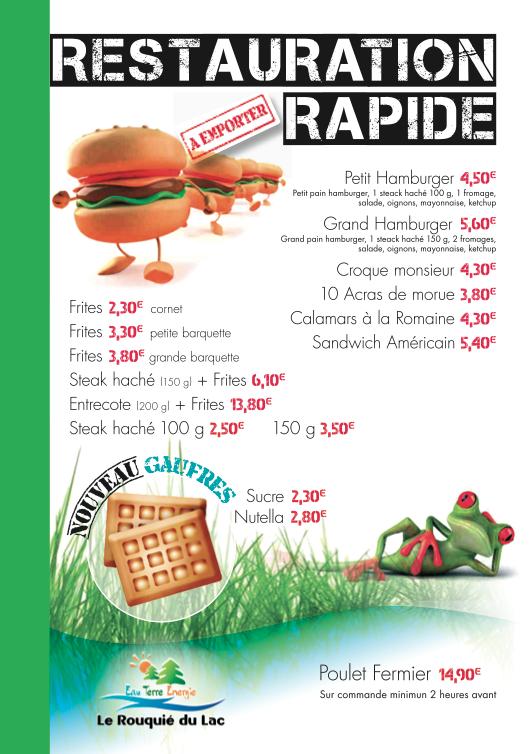 snack_price